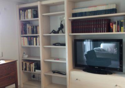 3 fabrication de meuble contemporain sur mesure en haute savoie